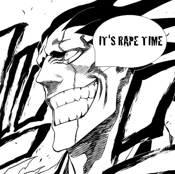 kenpachi_rape_time_by_snorlax92-d3arjkz.