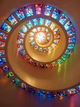 Chapel of Thanksgiving 06