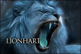 Lionhart2