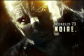 Noire731