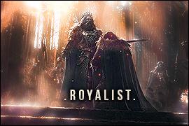 Royalist2.2