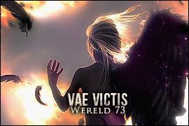 VaeVictis1