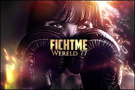 Fichtme2