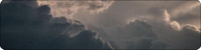 Storm | Divider #2