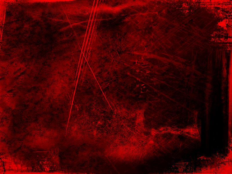 Red Grunge Background 1280x720: Red Grunge Wallpaper By Skdrummer On DeviantArt