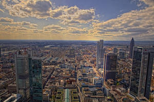 no more maintower shots by deoroller