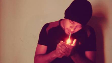 Bad Smokin