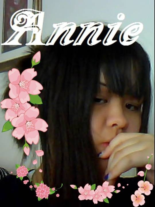 Xxkagome-waitingxX's Profile Picture