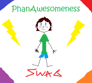 PhanAwesomeness's Profile Picture