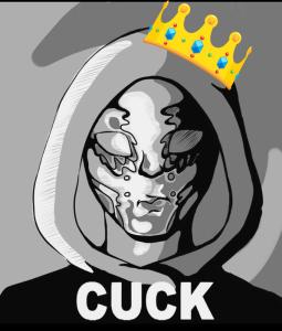 TheFandomMenace98's Profile Picture