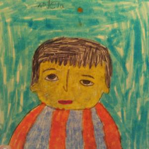 allegna's Profile Picture