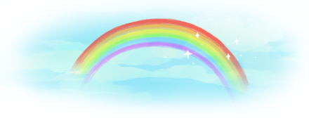 rainbowy_by_quislings-dce330h.png