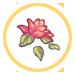 springbulbitem_by_quislings-dcjh430.png