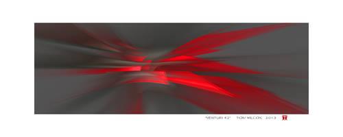 Venturi 42 by TomWilcox