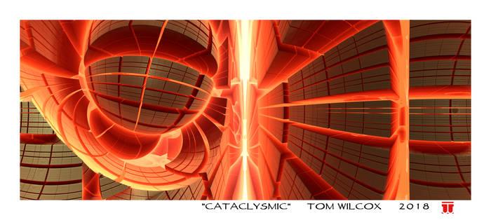 Cataclysmic