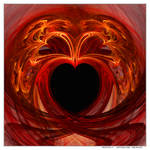 Heart No. 2