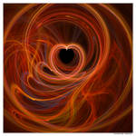 Heart No. 11