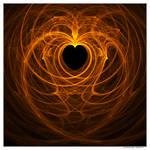 Heart No. 12