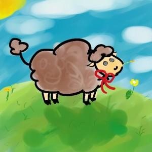 Momo-no-kuni's Profile Picture