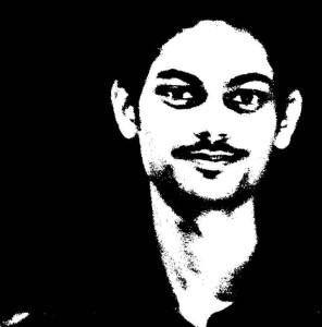 pranav03's Profile Picture