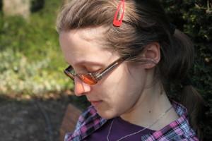 Meilute's Profile Picture