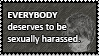 Plenty Of Excuses by OpposingViews