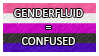 genderconfused stamp by OpposingViews