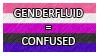 genderconfused stamp by OpposingViews