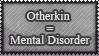 Otherkin = Mental Disorder by OpposingViews