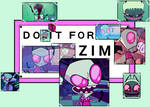 Do It For Zim