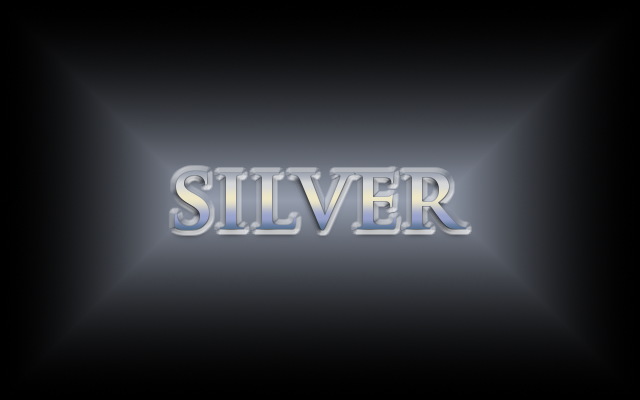 Logo Design Plugin For Gimp