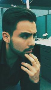 npikill's Profile Picture