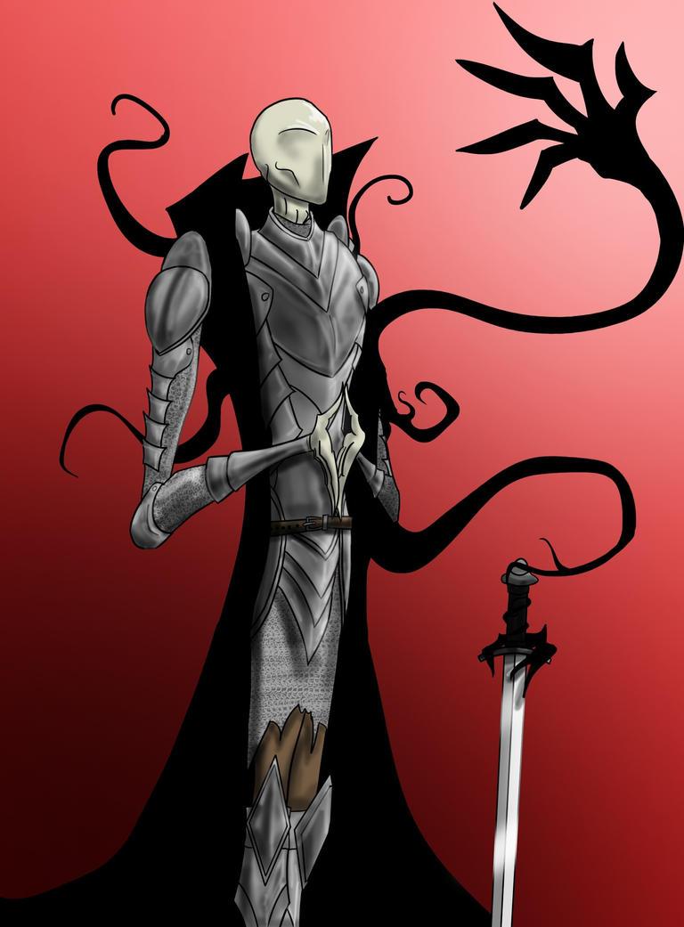 Benedict Darkbolt by Royalty-Doc