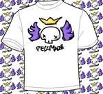 Felzmade Tshirt :: logo