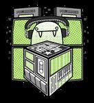 Felzmade Design T-shirt No1 by ItsmeJonas