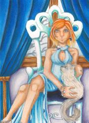 Lady Suma