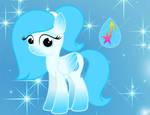 ~ Crystal Star ~