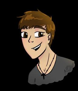 LostS0cK's Profile Picture