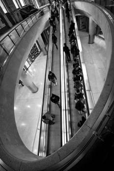 Milano Stazione FS 2