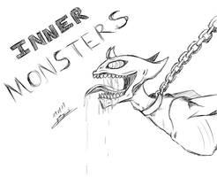 Inner Monsters