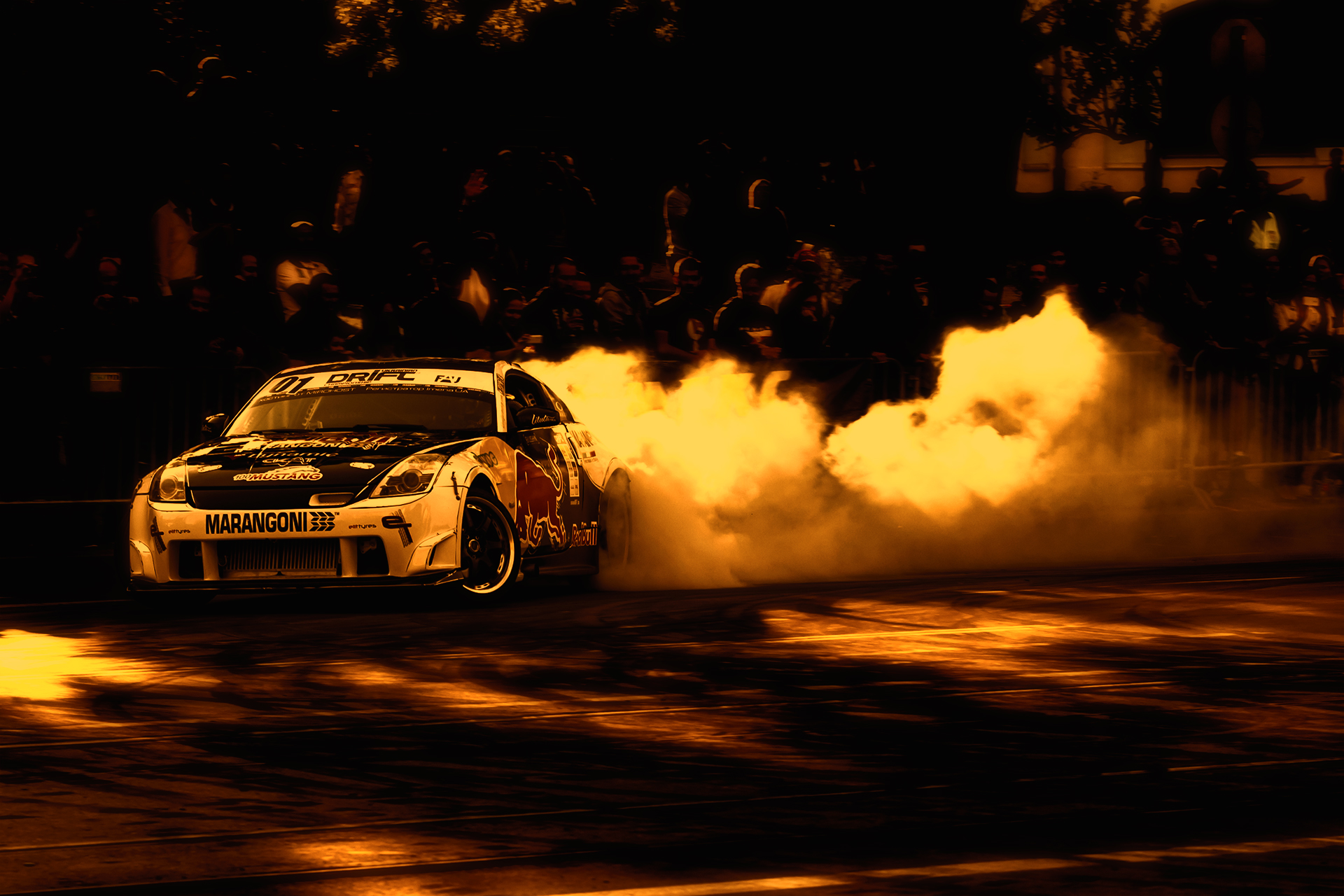 Drifting Cars Photography Images Reverse Search