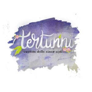 tertunni's Profile Picture
