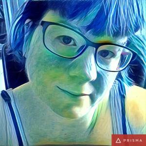 yzorah's Profile Picture