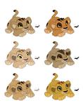 TLK Cub Adopts 2 (CLOSED!)