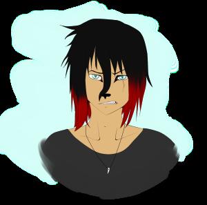 NokaWolf's Profile Picture