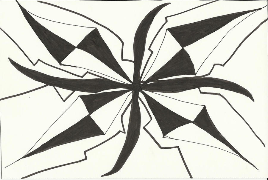 Horizontal Line Art : Gallery for gt blue vertical line clipart