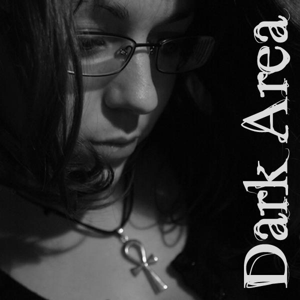 Dark-Area's Profile Picture