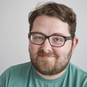 atomicjeep's Profile Picture