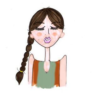 MissVVera's Profile Picture