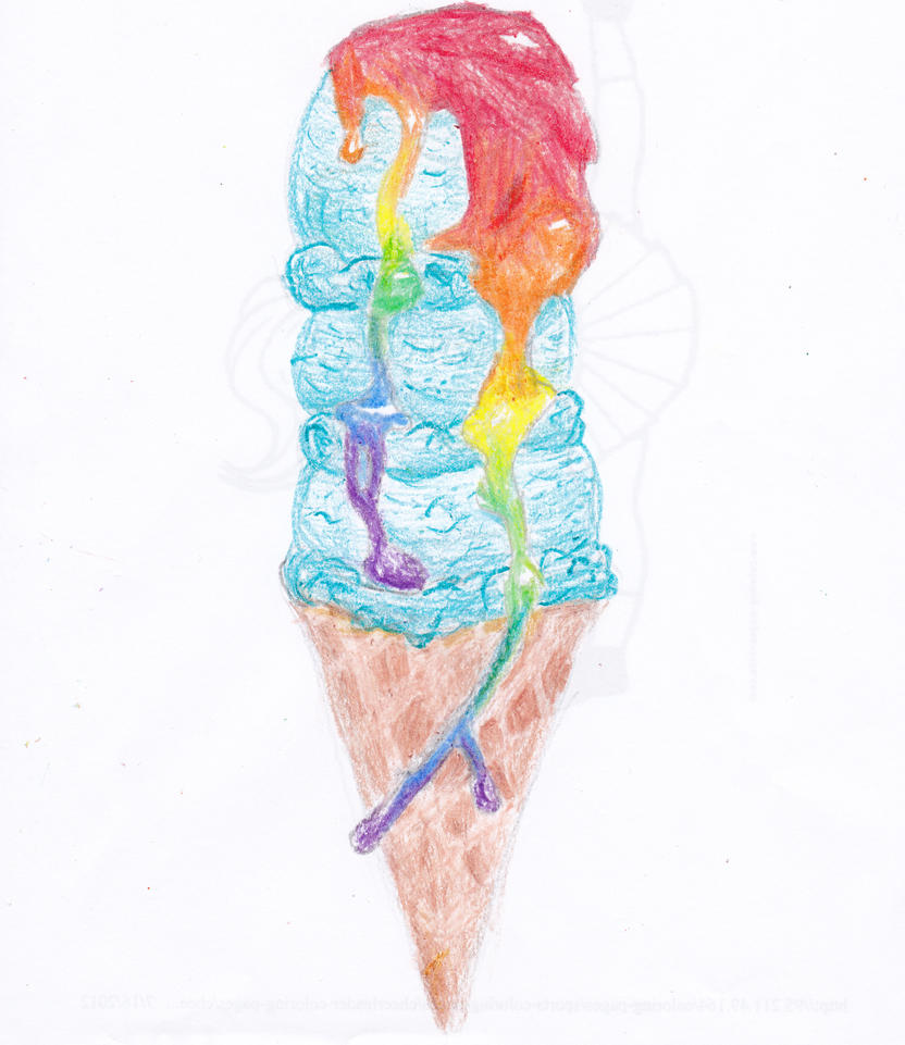 Icecream Cone Cupcake Wallpapers Mobile Pics: 1000+ Images About ICE CREAM WALLPAPER On Pinterest